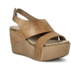 Antelop Shoes - Women Shoes St. George Island